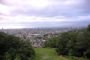 Park05