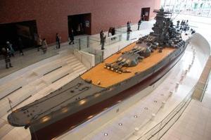 Yamato02