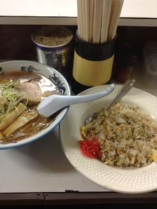 Touichi0430